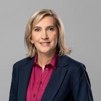 Agnieszka Reczkowska
