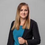 Agnieszka Wilk