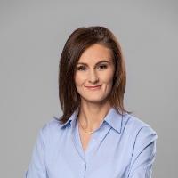 Anna Jarząbek