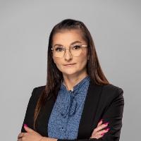 Monika Sielska