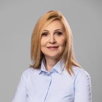 Renata Kabała