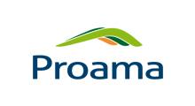 logo Proama